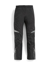 Load image into Gallery viewer, BMW GENUINE MOTORRAD XRIDE OUTSERT TROUSERS