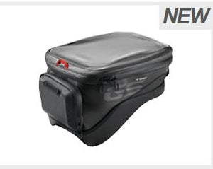 BMW GENUINE MOTORRAD SMALL TANK BAG (8L)
