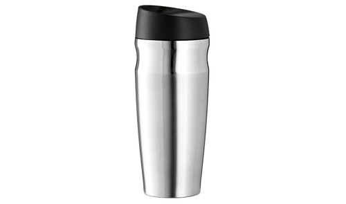 BMW Genuine Thermal Mug