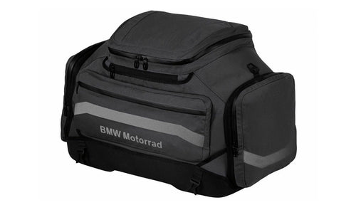 BMW Genuine Motorrad Large Softbag