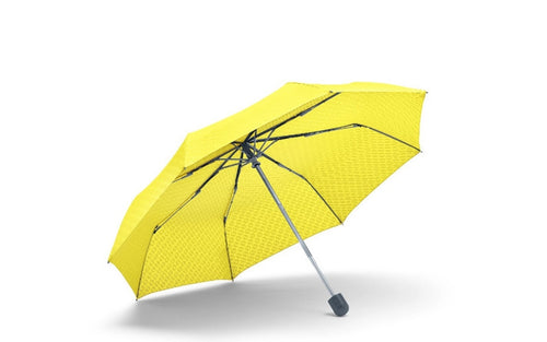 MINI Genuine Foldable Signet Umbrella