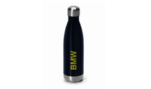Load image into Gallery viewer, BMW GENUINE ACTIVE BOTTLE