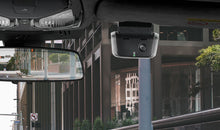 Load image into Gallery viewer, BMW Advanced Eye Camera