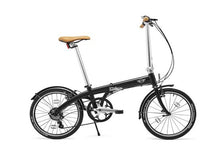 Load image into Gallery viewer, MINI FOLDING BIKE