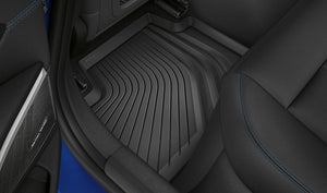 BMW Genuine Car Mats