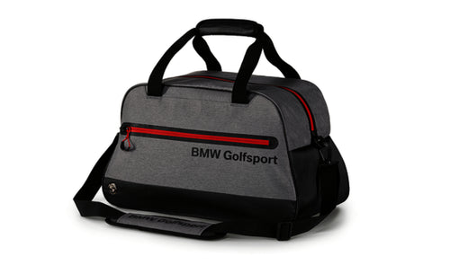 BMW Genuine Golf Sport Bag