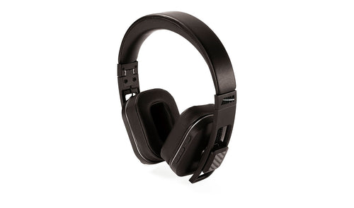 bmw bluetooth m headphones