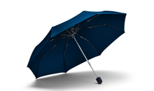 Load image into Gallery viewer, MINI Genuine Foldable Signet Umbrella