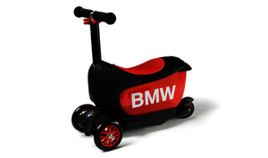 BMW Genuine Kids Scooter