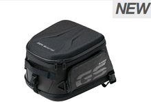 Load image into Gallery viewer, BMW GENUINE MOTORRAD BAG FOR PILLION SEAT (14-18L)