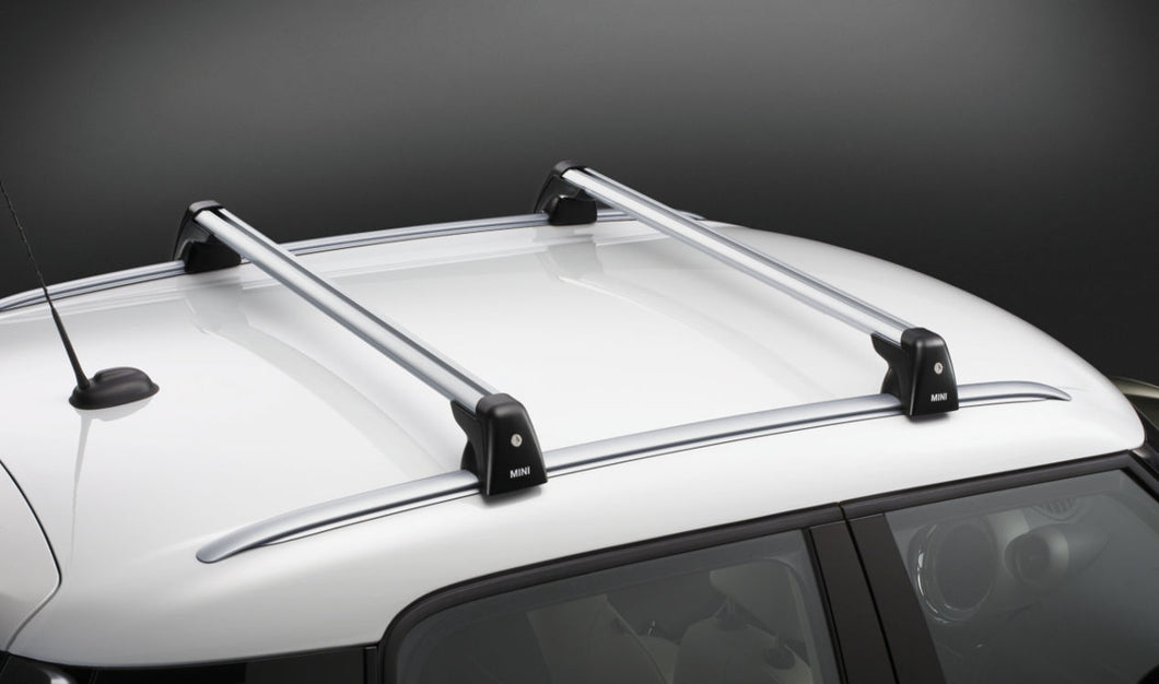 MINI Genuine Roof Rack