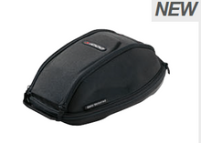 Load image into Gallery viewer, BMW GENUINE MOTORRAD TANK BAG