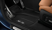 Load image into Gallery viewer, BMW Genuine Car Mats