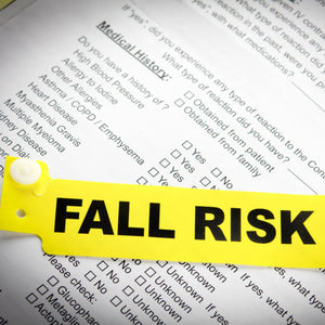 How to Reduce Fall Risk in the Elderly through Carotenoid Supplementation