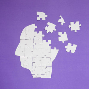 What the Alzheimer's Association and Other Experts Know About Alzheimer's Disease and Dementia