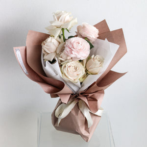 Signature bouquet - Kesed creates