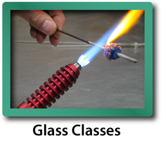 Glass Classes