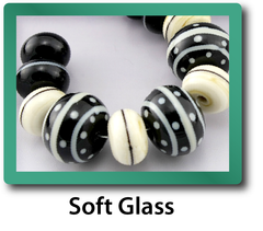 Soft Glass
