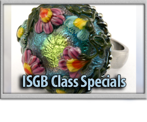 ISGB Specialty Classes | Rochester Arc & Flame Center