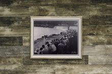 Load image into Gallery viewer, Ben Hogan at the 1951 Pebble Beach