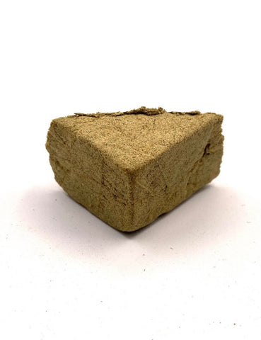 Bubble hash 22% bulk buy