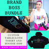 Brand Boss Bundle