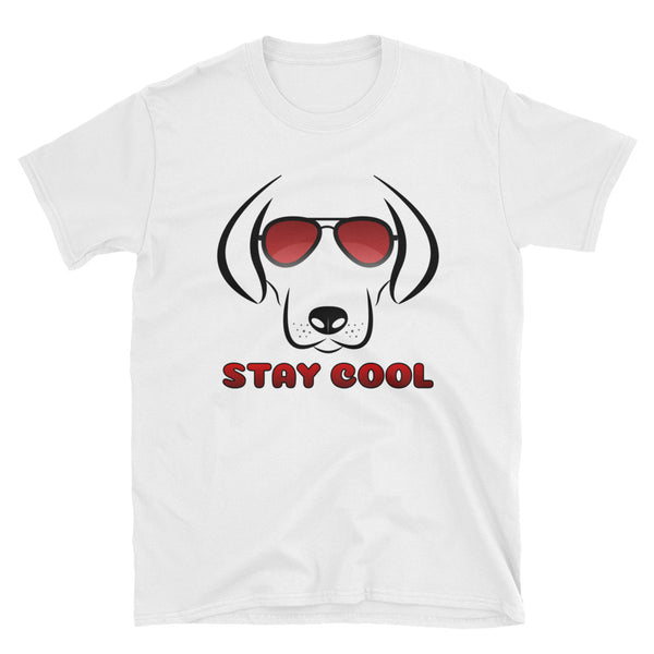 Stay Cool (Unisex) - KreativPrints