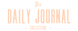 The Daily Journal Co.