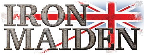 Team Yankee: Britain