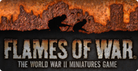 Getting Started: Flames of War