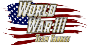 World War III Team Yankee