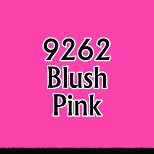 Reaper Paint: Blush Pink (09262)
