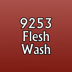 Reaper Paint: Flesh Wash (09253)