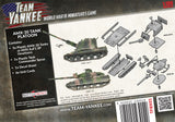 Team Yankee: French: AMX-30 Platoon (TFBX01)