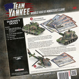 Team Yankee: French: Durant's Devils Army Box (TFRAB1)