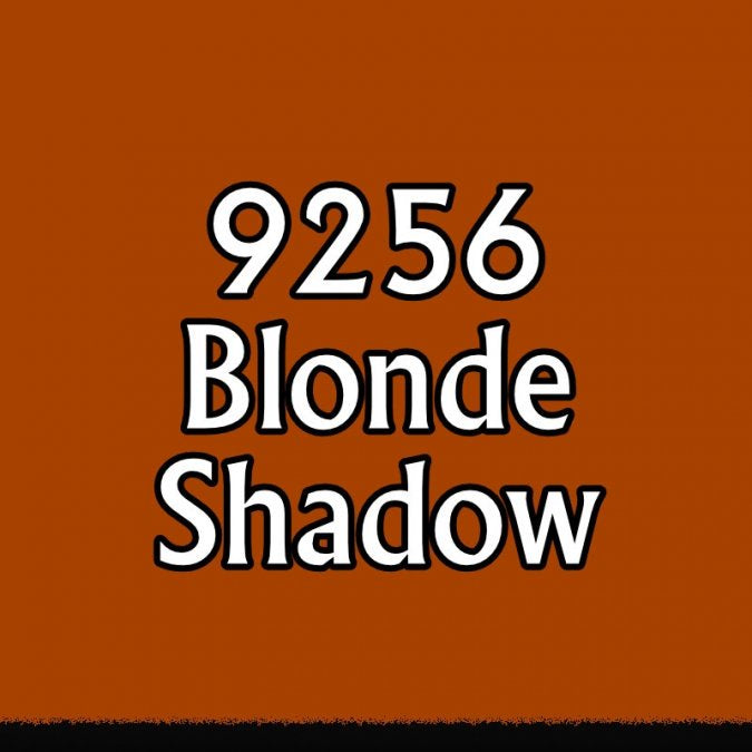 Reaper Paint: Blond Shadow (09256)