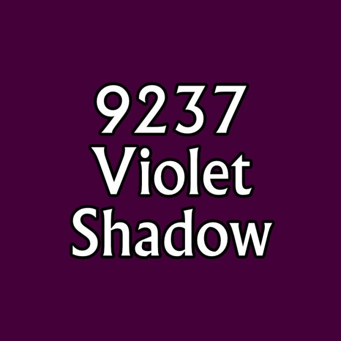 Reaper Paint: Violet Shadow (09237)
