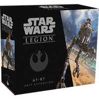 Star Wars Legion: AT-RT (SWL04)