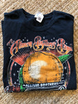 The Allman Brothers Band Tee