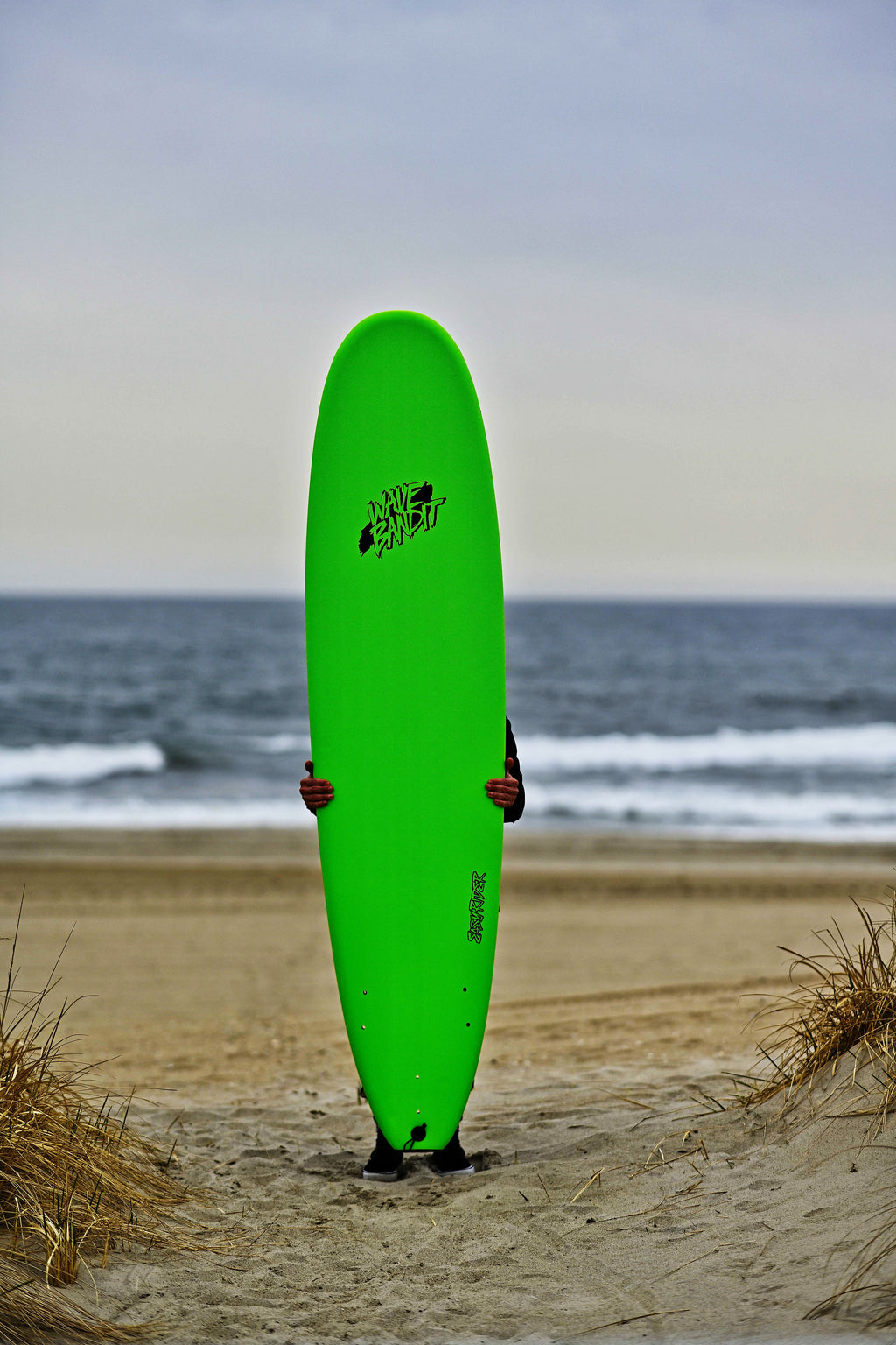 Catch Surf - Wave Bandit EZ Rider 8'