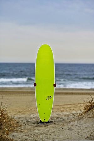Catch Surf - Wave Bandit EZ Rider 7'