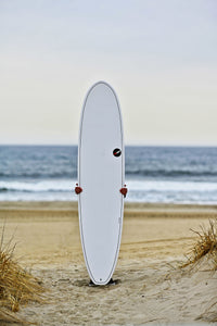Surftech - NSP Elements Longboard 8'