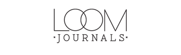Loom Journals Coupons & Promo codes