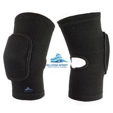 Load image into Gallery viewer, Soft Knee Pads Elbow Pads (1 pair) - Cushion and Protect