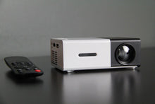 Load image into Gallery viewer, Portaflixx™ Pocket Projector