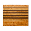 Kentile Monogrammed Cutting Boards