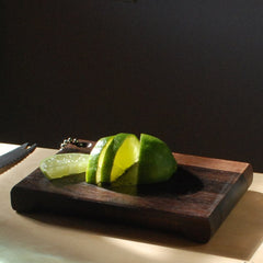 Coignet Compact Lime Board