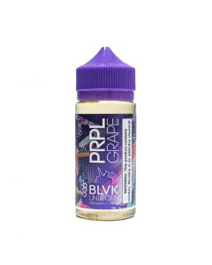 BLVK Unicorn Premium E - Liquid Range - The CBD Selection