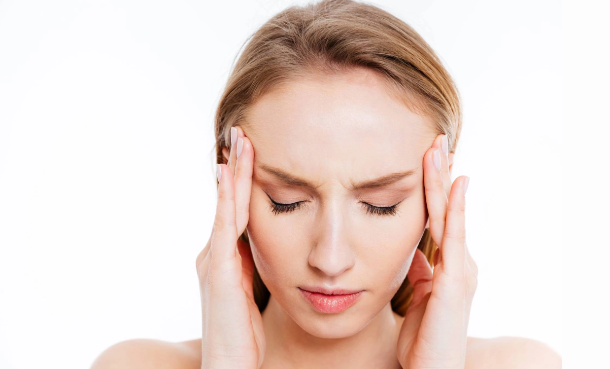 What is a Cervicogenic Headache?