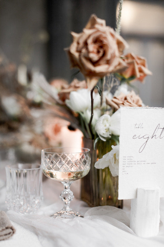 Autumnal Romance Wedding Editorial Shoot Melbourne